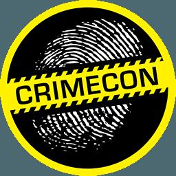 crimecon austin